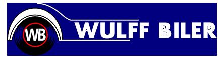 Wulff Biler